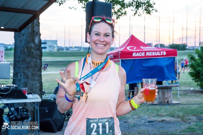 National Run Day 18-Social Running DFW-2892.jpg