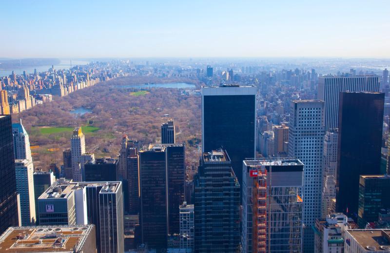 NYC Spring 2014-13.jpg