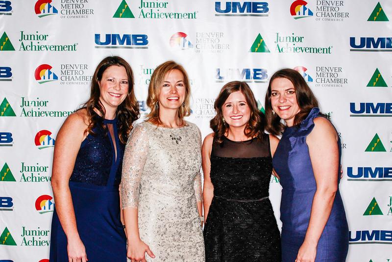 Junior Achievement Colorado Business Hall of Fame-Colorado Photo Booth Rental-SocialLightPhoto.com-73.jpg