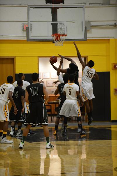 20131208_MCC Basketball_0449.JPG