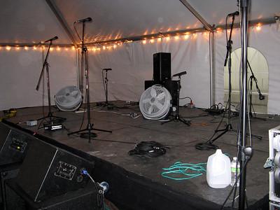 Latitude 43 - Setup