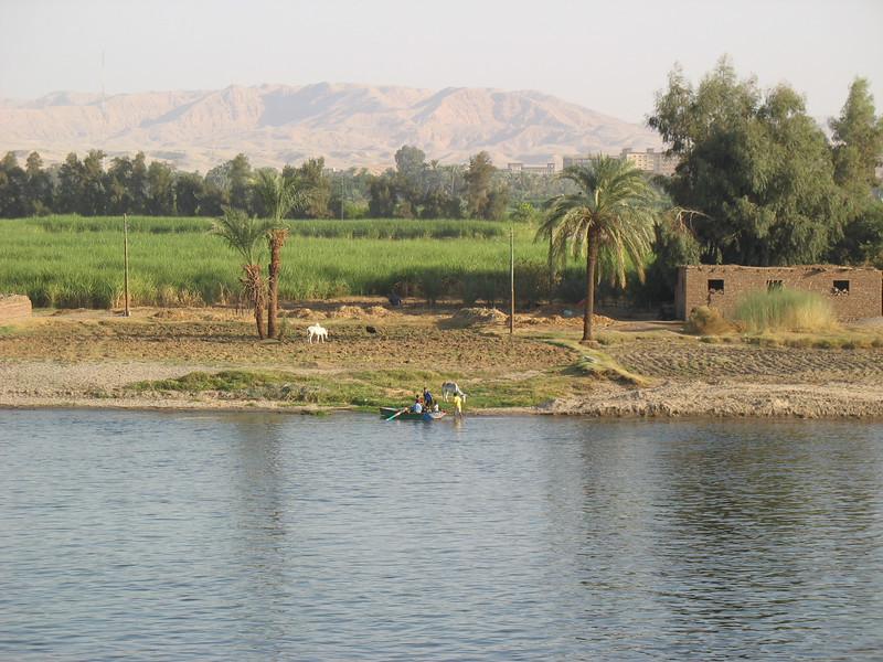 Egypt-458.jpg