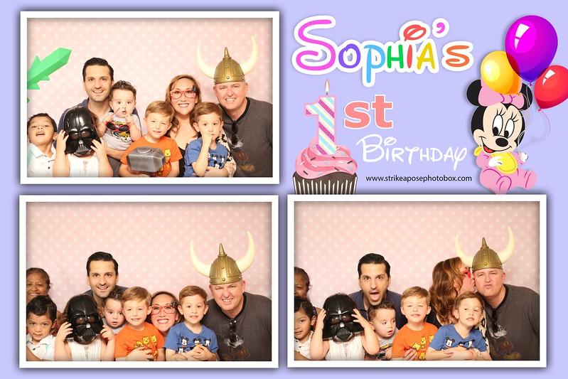 Sophias_1st_Bday_Prints_ (14).jpg