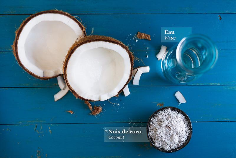 ingredients etiquettes .jpg