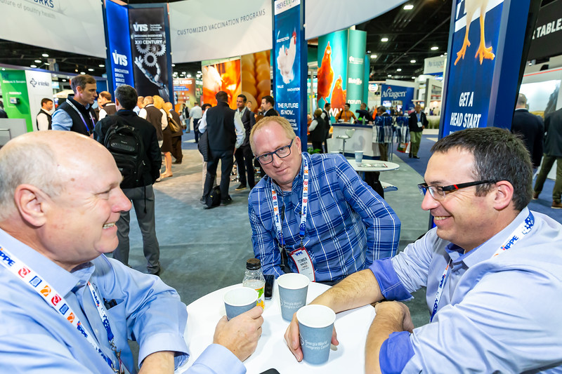IPPE Poultry Show-VG-45.jpg