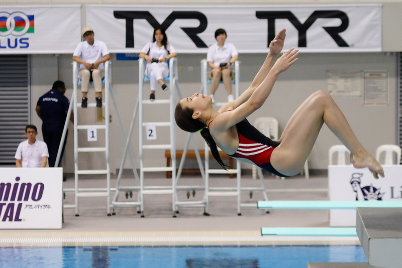 Singapore_National_Diving_Championship2018_2018_07_01_Photo by_Sanketa Anand_610A7992.jpg