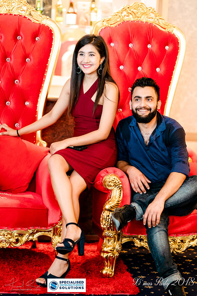 Specialised Solutions Xmas Party 2018 - Web (221 of 315)_final.jpg
