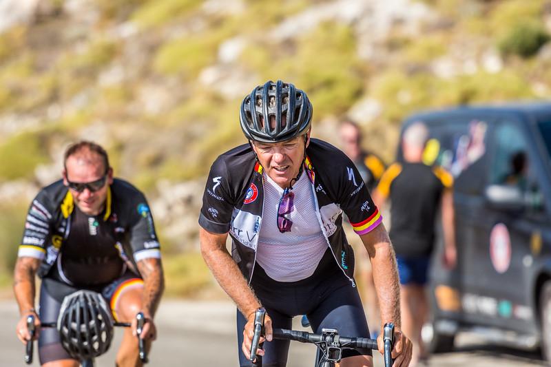 3tourschalenge-Vuelta-2017-306.jpg