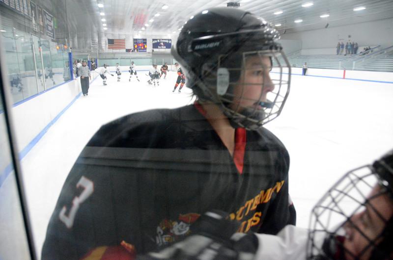 130907 Flames Hockey-032.JPG