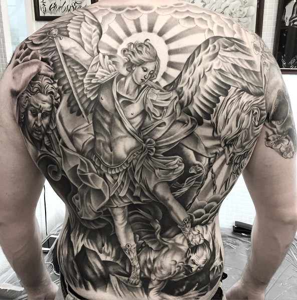 Saint-Michael-Tattoo_-9.jpg