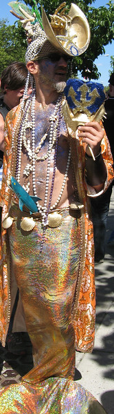 Mermaid Parade, Coney Island 2007 117a.jpg