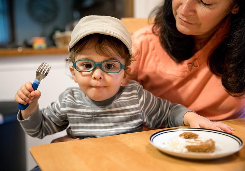 Caleb Eating Pie.jpg