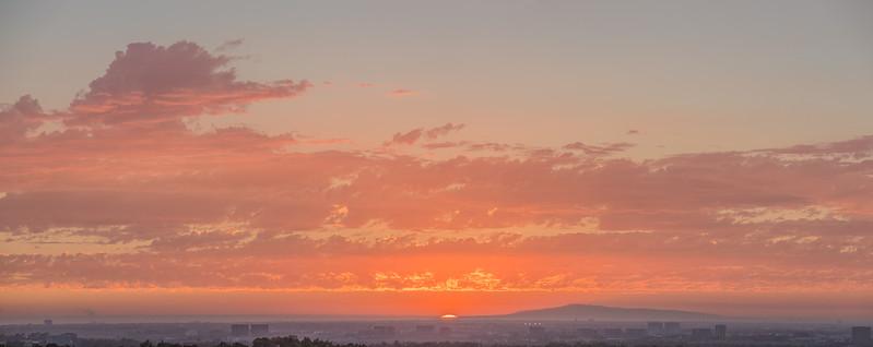 Sunset Sky 00127.jpg