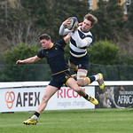 Rugby Surrey Sevens