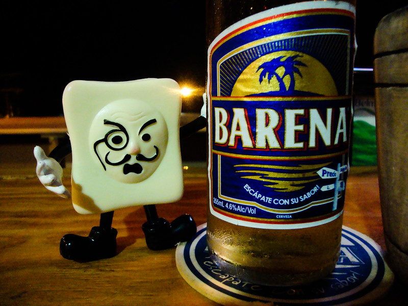 tofu-likes-beer_4657262446_o.jpg