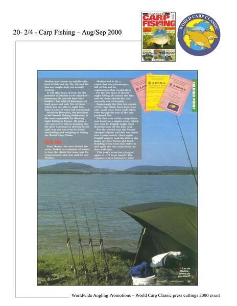 WCC 2000 - 20 - Carp Fishing - 02-04-1.jpg