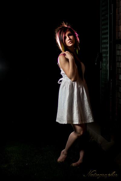 HannahWhiteDress-085.jpg