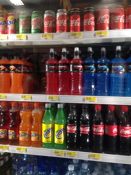 CR_NEGATIVES_CRvsNI_Cheaper_Sodas.jpg
