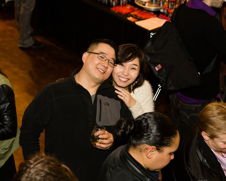 Chocofest2014-2706.jpg