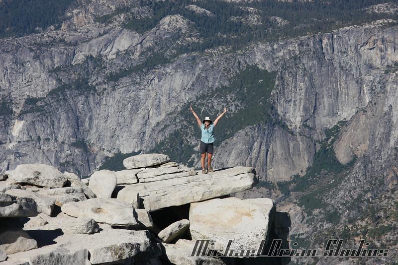 Yosemite_Half_Dome-6321.jpg