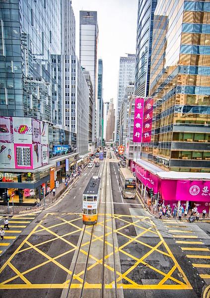 hk tramways80.jpg