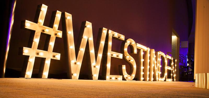 2016-WestinDIAopening-8s-133.jpg