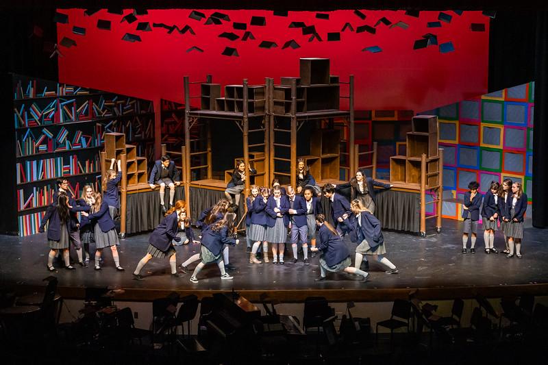 Matilda - Chap Theater 2020-94.jpg