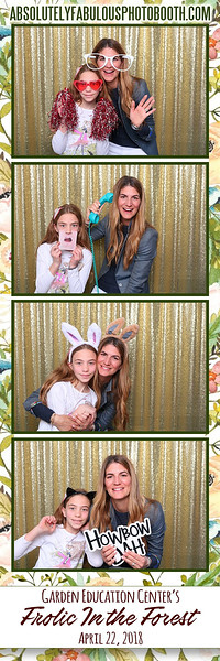 Absolutely Fabulous Photo Booth - Absolutely_Fabulous_Photo_Booth_203-912-5230 180422_171425.jpg