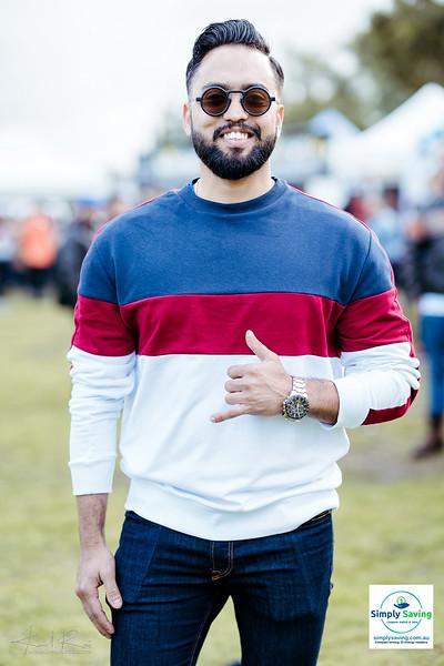 Simply Saving Kite Festival 2018 - Web (224 of 234)_final.jpg