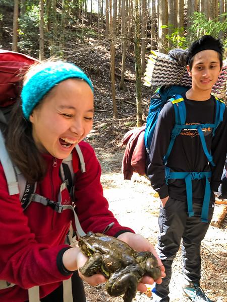 Grade 11 Expedition-Japan on Foot-IMG_0817-2018-19.jpg
