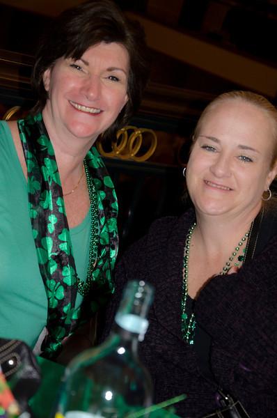 2012 Camden County Emerald Society130.jpg
