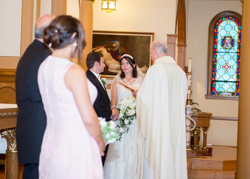Guarino-Wedding-0098.jpg