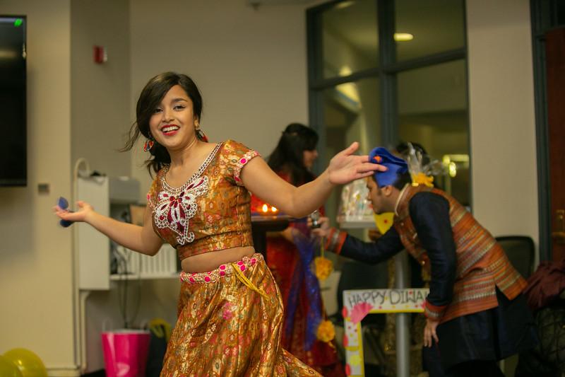 Diwali Celebration-2689.jpg