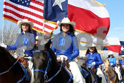 texas-official-equestrian-rodeo-drill-team-to-compete-in-super-ride-15