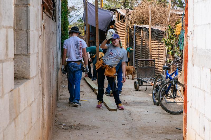 Guatemala2017-310.jpg