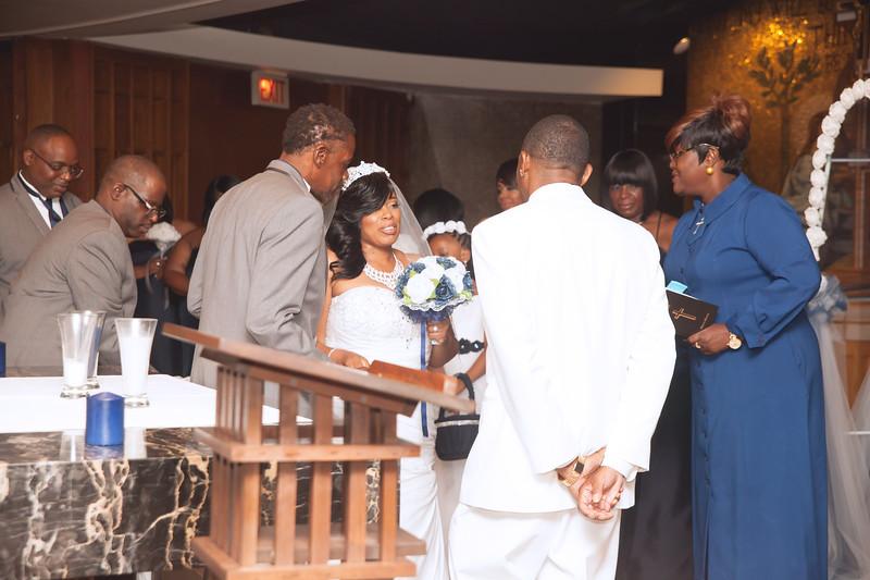 Hardy Wedding-3591.jpg