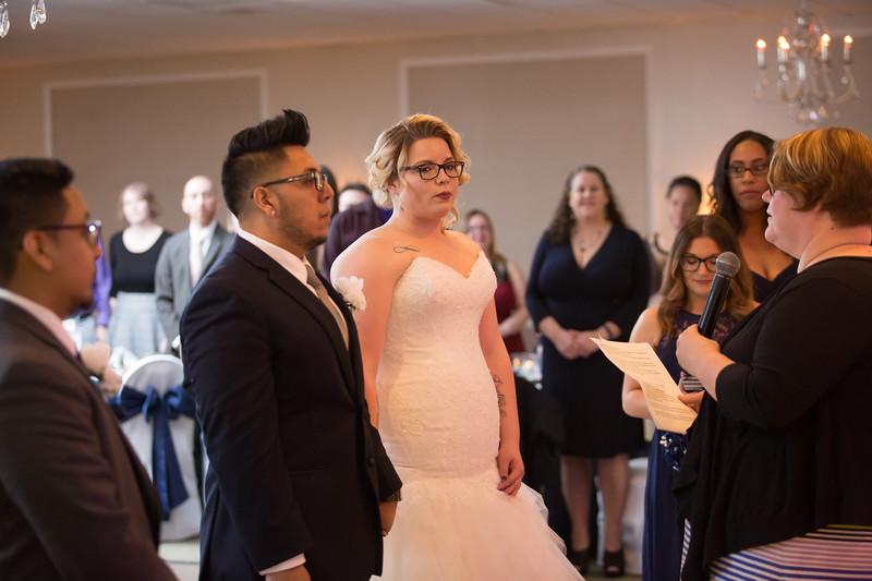 Diaz Wedding-2501.jpg