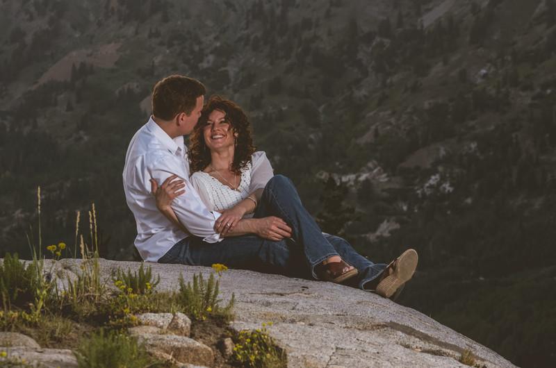 Linda+Dave Engagments-20140719-096.jpg