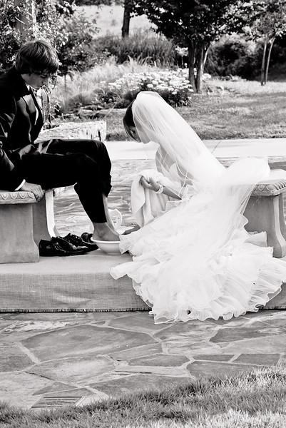 Sara and Kelley Wedding  (520).jpg