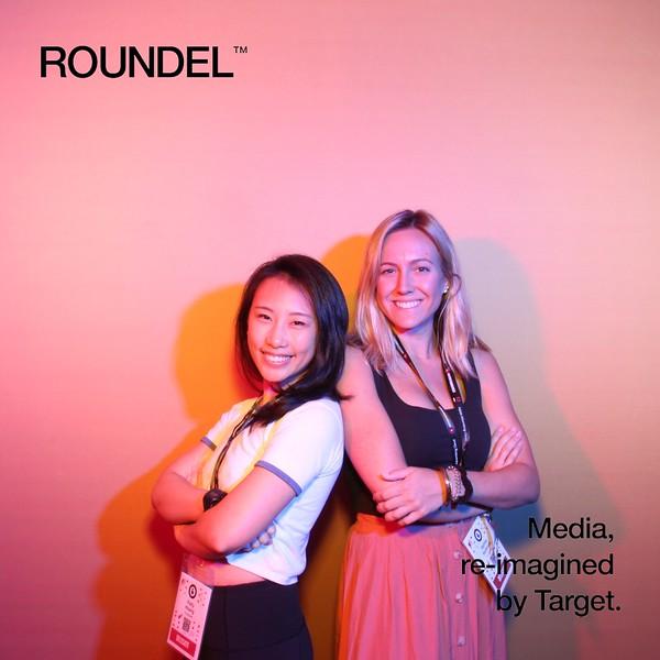 Roundel_142.jpg
