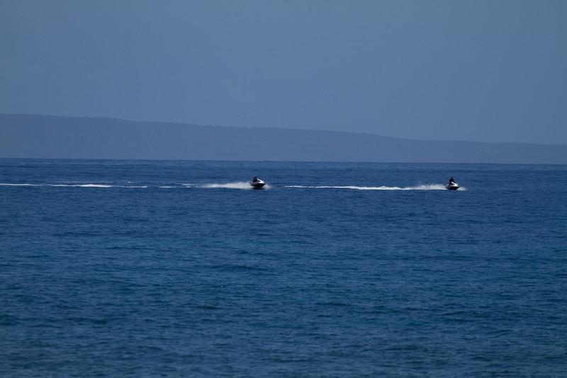 Hawaii2012-1741.jpg