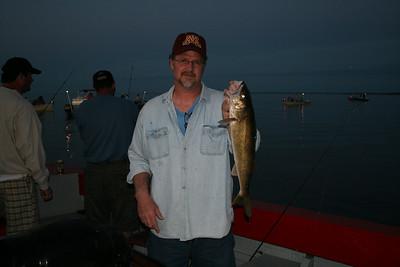 Fishing Trip 2008