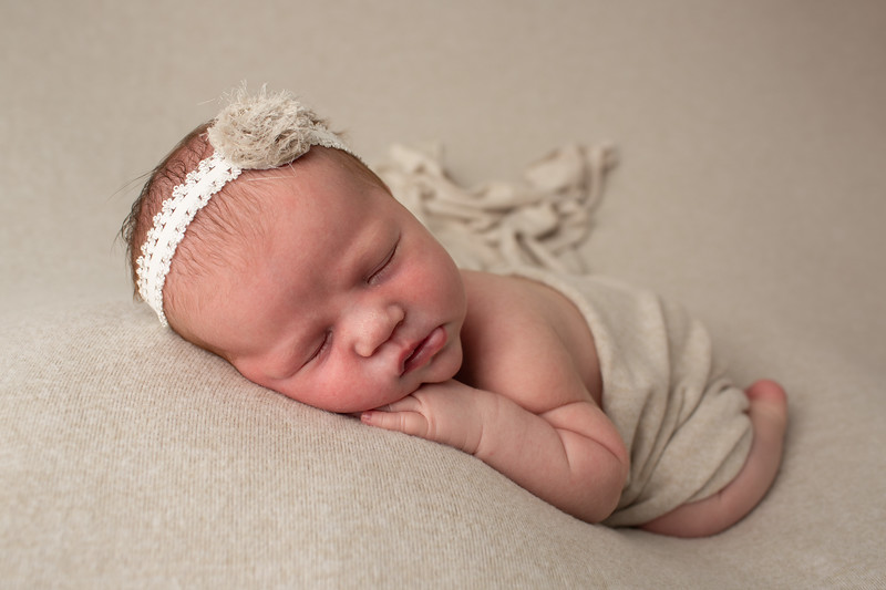 Baby Sofia-46.jpg