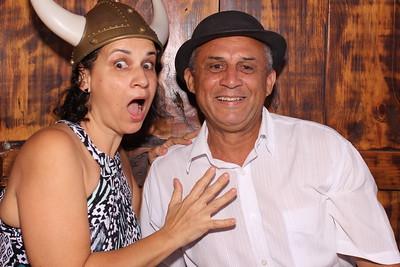 15.12.18 - Casamento Marcelle e Rodrigo