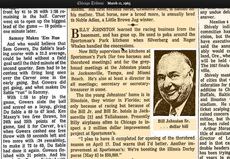 Bill Johnson Sr.jpg