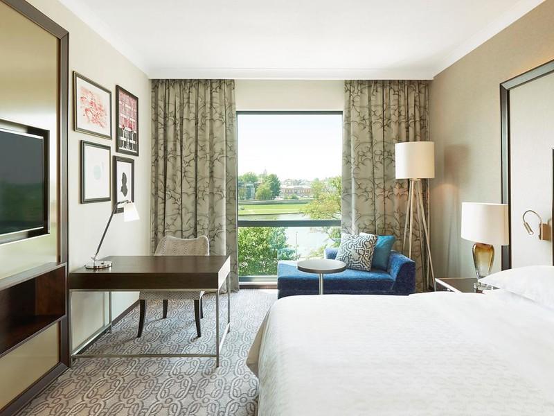 sheraton-hotel-krakow3.jpg