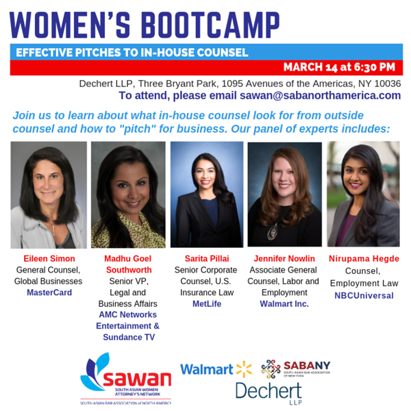 SAWAN Bootcamp Event March 14.png