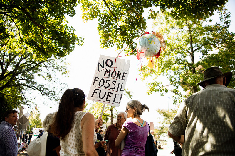 Mike Maney_Climate Change March ini Doylestown-38.jpg