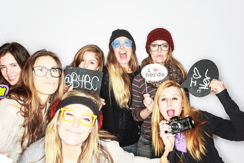 B4BC at The X Games Aspen 2015-SocialLight Custom Photo-99.jpg