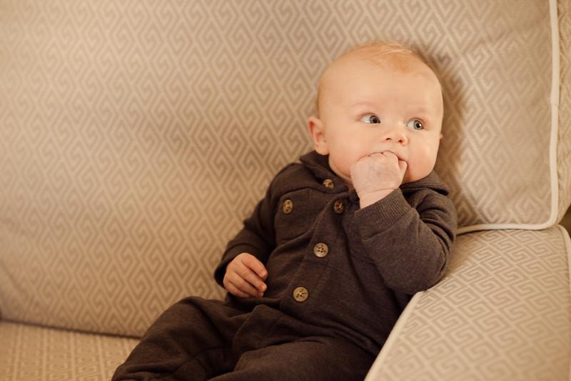 BabyNolan-47.jpg